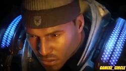 شاهکار بعدی مایکروسافت Gears Of War 5