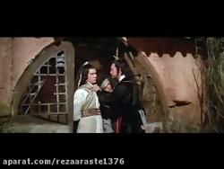 فیلم سینمایی چینی عقاب ...