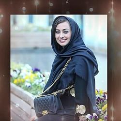 آهنگ شاد ایرانی، تو این...