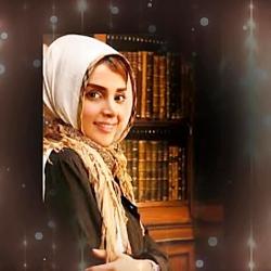 آهنگ شاد ایرانی،  ولو و...