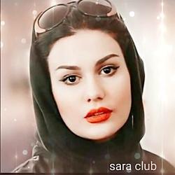 آهنگ شاد ایرانی،  خداحا...