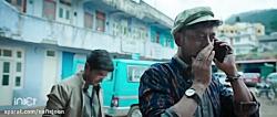 فیلم هندی کاروان Karwaan 201...