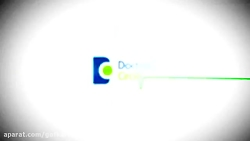 درمان آتروفی مغزی در منزل و مطب.09120452406بیگی.،فیزیوتراپی،کاردرمانی در منزل