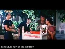 فیلم سینمایی هندی (ازدو...