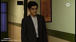 سریال بچه مهندس - فصل دو...