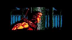 تریلر بازی Odallus: The Dark Call