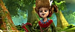 انیمیشن Cinderella And The Secret P...