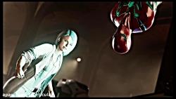 Spider-Man : Silver Lining | Bazicenter