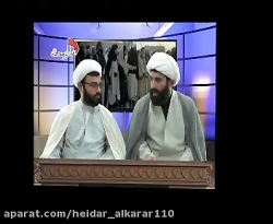 قتل عثمان-عدالت صحابه-ع...