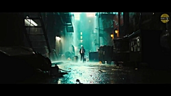 تریلر فیلم JOHN WICK CHAPTER 3: Parabellum