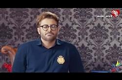 Mohammadreza Golzar-Jaat Khalie (محمد...