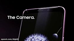 تریلر گوشی برتر Samsung galax...