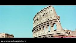 فیلم کامل  راه اژدها - ب...