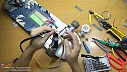 How to make a Electric Skateboard