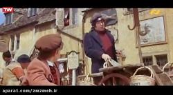 فیلم سینمایی دکتر دولی...