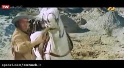 دانلود فیلم سینمایی شا...