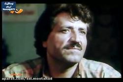 Sarboland فیلم سینمایی ایرا...