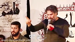 حاج اسلام میرزایی  97  شو...