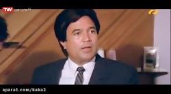 فیلم هندی گلستان | دوبل...