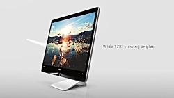 Premium All-in-One PCs - Zen AiO Series | ...