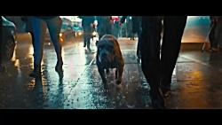 تریلر رسمی فیلم John Wick: Chapter 3 - Parabellum