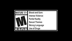 تریلر داستانی بازی Metro Exodus