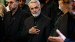 آیا ایران، قاسم سلیمانی را تسلیم آمریکا خواهد کرد؟  توییت نما 29 دی 97 #ترکمنچاه