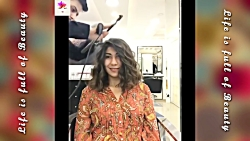 انواع مدل موی کوتاه جدی...
