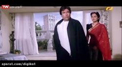 فیلم سینمایی هندی -  گلس...