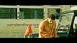 فیلم سینمایی هندی خشم ب...