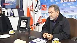 برادری ایران و آذربایج...