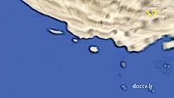 صخره های مرجانی جاذبه ه...