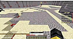 بازی TNT Game