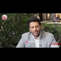 واکنش بسیار تند محمد رض...