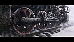 تریلر داستانی بازی Metro E...