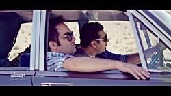 Ehsan Khajeh Amiri - Sanieh ( Official Vid...