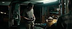 فیلم 12Strong 2017 با دوبله ف...