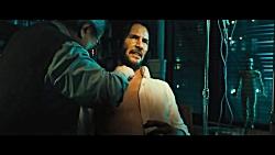 تریلر فیلم سینمایی John Wick: Chapter 3 – Parabellum