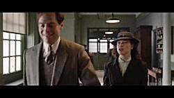 تیزر فیلم سینمایی Red Joan
