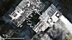 همدان در تاریخ انقلاب این قسمت ماجرای واکنش حمله به مدرسه فیضیه در همدان است