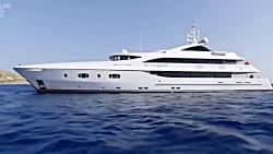 گرانترین قایق تفریحی ج...