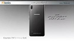 سری جدید گوشی سامسونگ M10 همراه با مقایسه پیشرفته