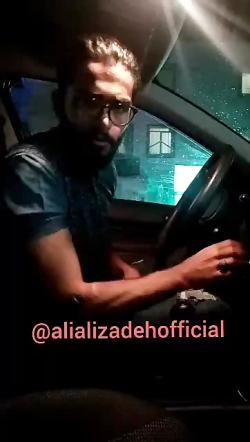 موزیک ویدئو_محمد کاویا...