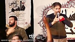 حاج اسلام میرزایی