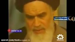 مسأله اساسی امام خمینی ...