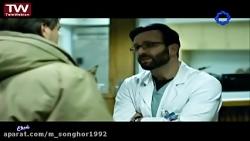 فیلم سینمایی «شیوع 2011»