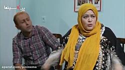سریال ساخت ایران ۱ ، سک...
