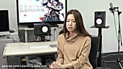 ویدئوی جدیدی با محوریت ساخت موسیقی های Sekiro: Shadows Die Twice