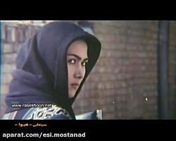 Hiva فیلم سینمایی ایرانی ...
