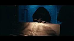 دانلود رایگان فیلم Widows ...